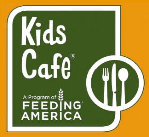 tl-1993-kids-cafe