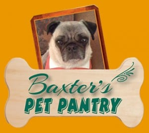 tl-2009-pet-pantry