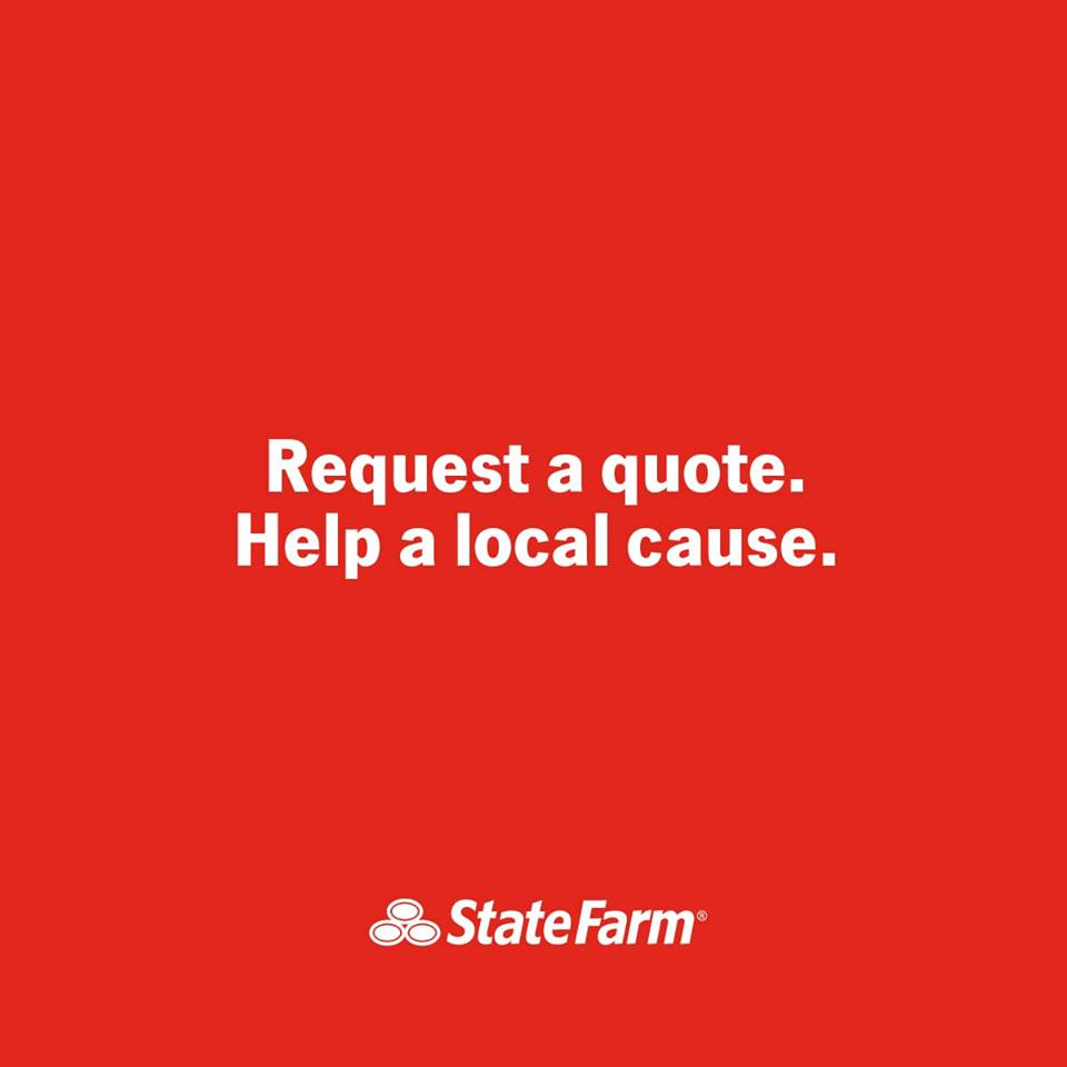 State Farm Life Insurance Quote: Long Island Cares Collaborates With State Farm Agent