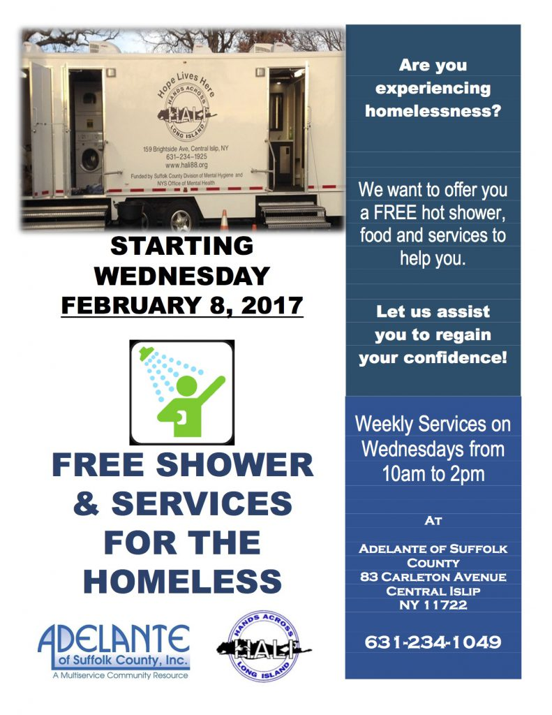 homeless-shower-services