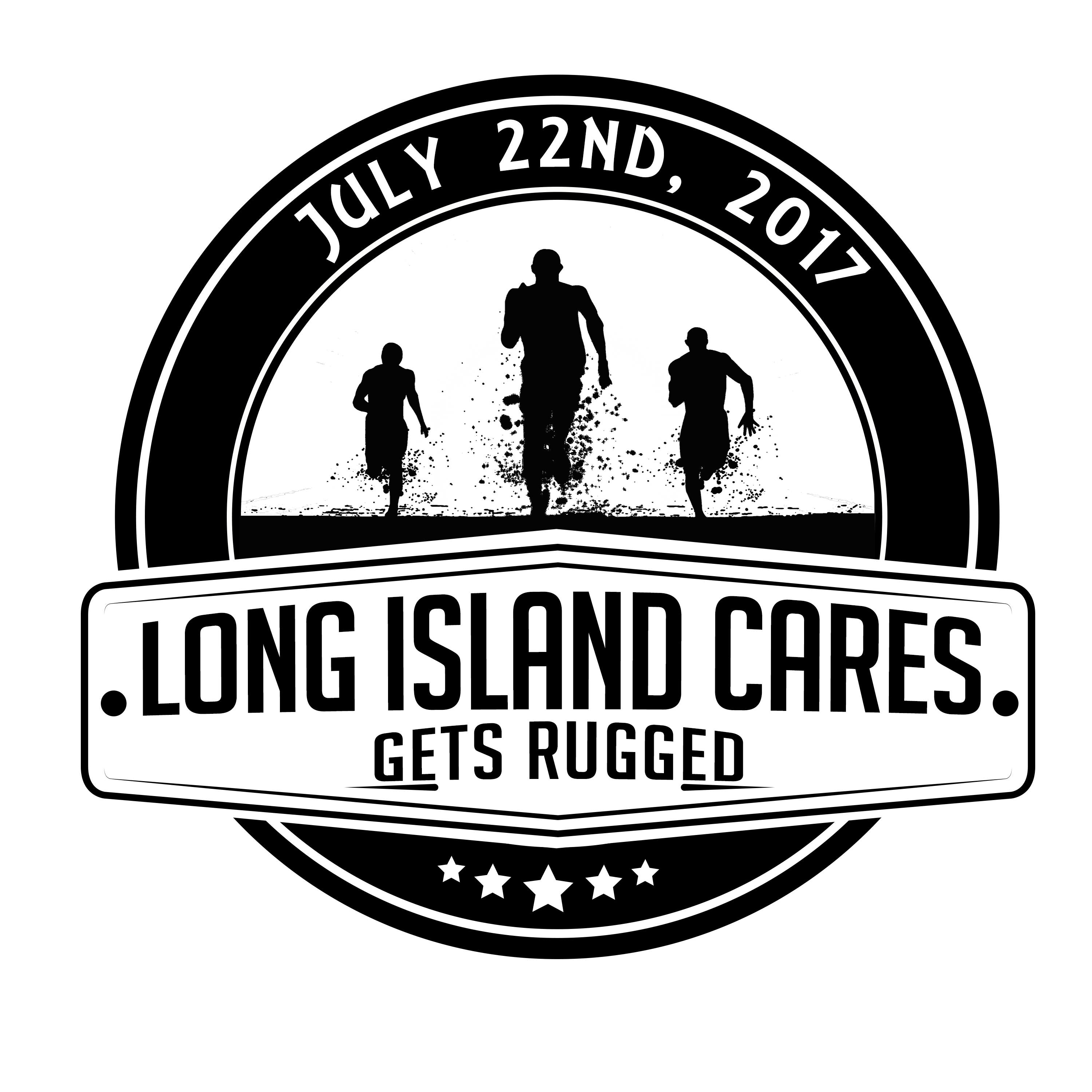 join us at the rugged maniac july 22nd u2022 long island cares inc