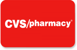 cvs_logo_large-3