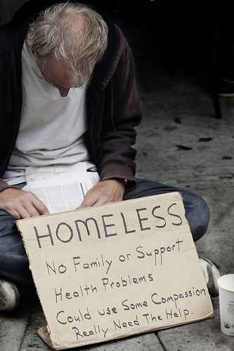 Homeless Shelters In Suffolk Long Island